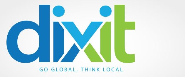 DixIt.com – Serviço Premium de Tradução