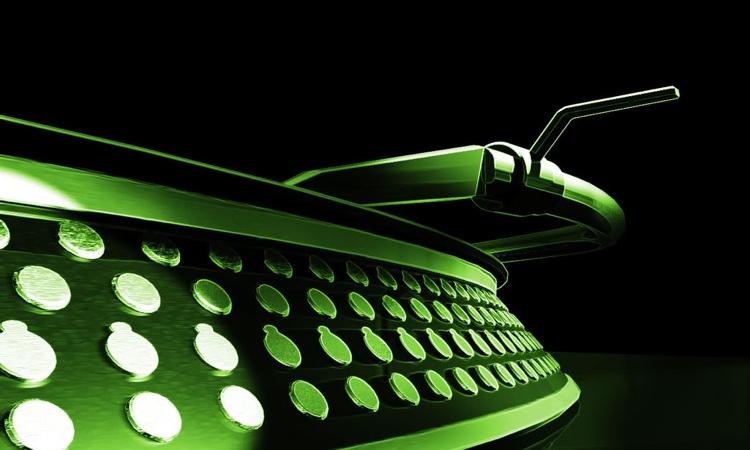 Dicas para ser um bom DJ – PT-I