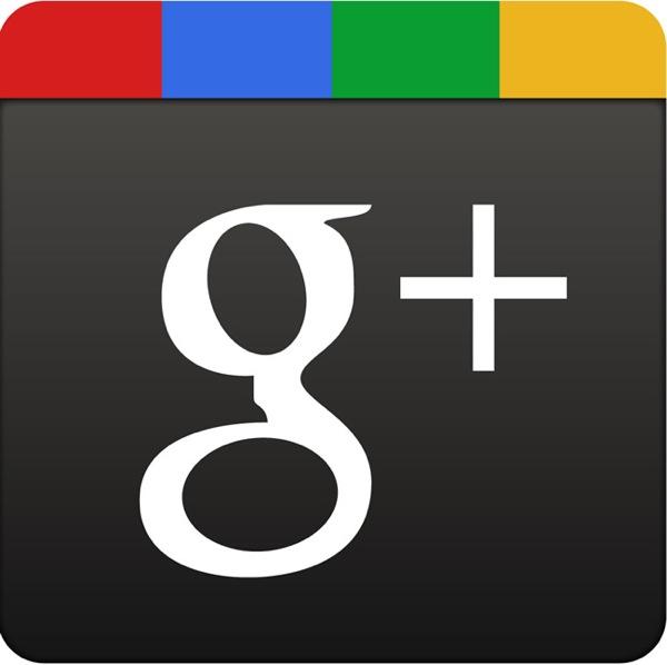 Google+ será um tudo-em-um?
