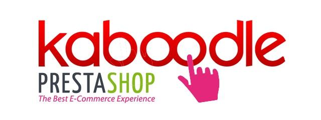 [ACTUALIZACAO] Módulo PrestaShop ShareOnKaboodle