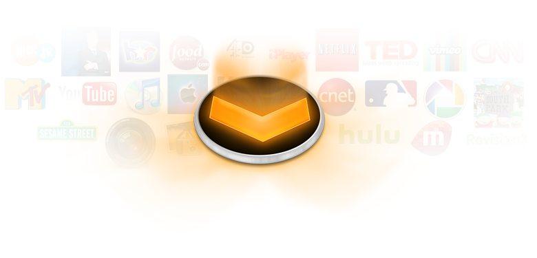 PLEX – Um servidor multimédia completo